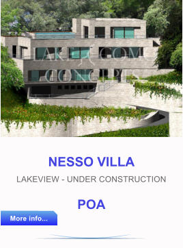Lake Como Concepts, lake como property, como exclusive apartment in villa d`epoca